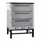 1550549. 1. Печь пекарская ХПЭ-500 предназначена для выпечки различных видов хлеба (пшеничного, формового,.  0руб.